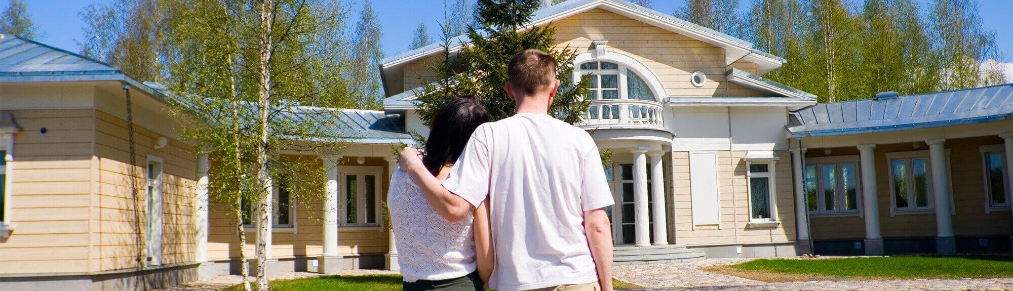 absolute home loan services llc orlando home loans orlando